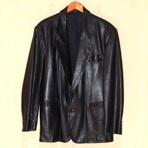 North Beach Leather
